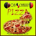 Don-Scharry Pizza